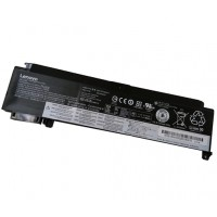 00HW025 Battery Lenovo SB10F46463 Replacement For 3ICP7/38/64