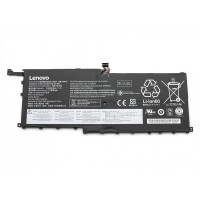 SB10F46466 Battery Lenovo 00HW028 Replacement For 4ICP4/48/125