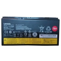 00HW030 SB10F46468 Battery For Lenovo ThinkPad P70