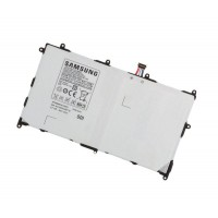 SP368487A Battery Samsung Replacement For Galaxy Tab 8.9 P7300 P7310 P7320