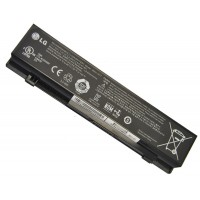 SQU-1017 SQU-1007 Battery For LG CQB914 CQB918 Fit P420 S425 S430 S525 S535 S530 EAC61538601