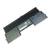 SQU-1107 Battery For Vizio CT14 Series CT14-A0 CT14-A1 CT14-A2 CT14-A4 CT14-A5