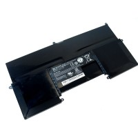 SQU-1108 Battery For Vizio CT15 Series CT15-A0 CT15-A1 CT15-A2 CT15-A5