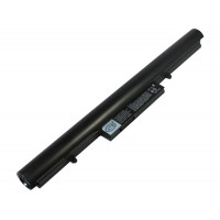 Uniwill SQU-1201 SQU-1202 CQB924 Battery For UN43 UN45 UN47 K480N K570C Q480S