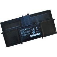 Hasee SQU-1210 Battery