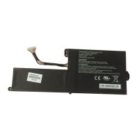 SQU-1404 LG Battery Replacement