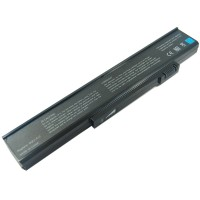 Gateway SQU-412 SQU-414 SQU-415 6MSBG Battery For 3UR18650F-2-QC223 4UR18650F-2-QC-MA1 3UR18650F-2-QC-MA6 Fit MX6000 MX6100 MX6200 MX6400