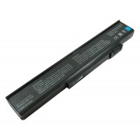 Gateway SQU-413 SQU-516 SQU-517 8MSBG Battery For 3UR18650F-2-QC224 4UR18650F-2-QC223 3UR18650F-2-QC-MA1 Fit MX6600 MX6700 MX6900 MX8500