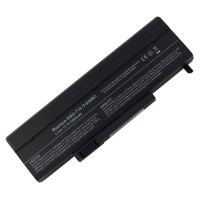 Gateway SQU-720 W35078LD SQU-721 Battery For M6310 M6320 M6330 M6340 M6810 M6820 M6840 M6850 M6860
