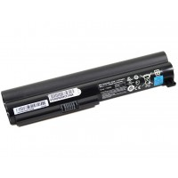 SQU-902 Battery For LG SQU-904 SQU-914 CQB901 CQB904 Fit A410 A520 C400 T280 T290 X140 X170