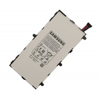T4000E Battery Samsung Replacement For T210 T2105 T210R T211 T215 T217A T217S T217T P3200 P3210 P3220