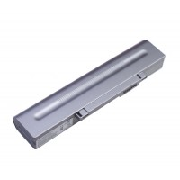 Uniwill TH222 BATN222 Battery For Averatec 3000 3120 3150 3050HS 3050P 3050HW 3200 3000H 3000HD 3360EG 3360EH
