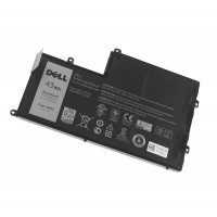 Dell Inspiron 14-5447 15-5547 Battery TRHFF 1WWHW 5MD4V DFVYN 01V2F6