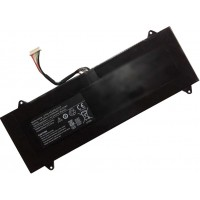 UT40-4S2400-S1C1 Battery For Haier X3 X3T Laptop