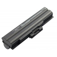 VGP-BPL13 Battery Sony Replacement For VGP-BPS13/Q VGP-BPS13A/Q VGP-BPS13A/R VGP-BPS13B/Q Fit VGN-SR VGN-NW VGN-NS VGN-FW