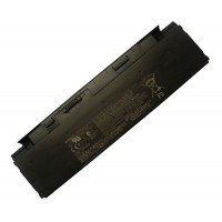 VGP-BPS23 Battery Sony Replacement For VGP-BPL23 VGP-BPS23/B VGP-BPS23/D VGP-BPS23/G VGP-BPS23/P VGP-BPS23/W Fit Vaio VPC-P