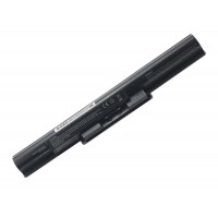 Sony VGP-BPS35A Battery Replacement