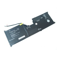 VGP-BPS39 Battery Sony Replacement For SVT11213CXB SVT112A2WL