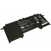 VGP-BPS41 Battery Sony Replacement For SVF13N13CXB
