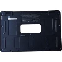 VGP-BPSC24 Battery Sony Replacement For Vaio VPCSB VPCSC VPCSD
