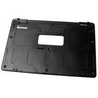VGP-BPSC29 Battery Sony Replacement For Vaio VPCSE
