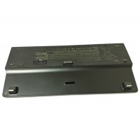 VGP-BPSE38 Battery Sony Replacement For Vaio Pro 11 Pro 13