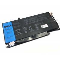 Dell Inspiron 14 5439 Ins14zD Series Battery VH748 06PHG8