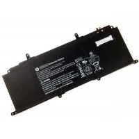 725607-001 Battery For HP WR03XL HSTNN-DB5J 725497-2C1 725497-2B1 725497-1C1 TPN-Q133 Fit 13-P 13-M