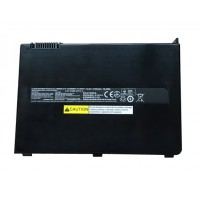 X7200BAT-8 Battery For Clevo 6-87-X720S-4Z71 6-87-X720S-4Z7A Fit Terrans Force X7200S