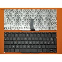 A1370 Apple MC505 MC506 MC968 MC969 MD223 MD224 MD711 MD712 Keyboard Apple A1465 Keyboard FR Layout
