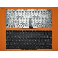 A1370 Apple MC505 MC506 MC968 MC969 MD223 MD224 MD711 MD712 Keyboard Apple A1465 Keyboard GR Layout