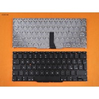 A1370 Apple MC505 MC506 MC968 MC969 MD223 MD224 MD711 MD712 Keyboard Apple A1465 Keyboard IT Layout