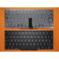 A1370 Apple MC505 MC506 MC968 MC969 MD223 MD224 MD711 MD712 Keyboard Apple A1465 Keyboard NW Layout