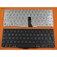 A1370 Apple MC505 MC506 MC968 MC969 MD223 MD224 MD711 MD712 Keyboard Apple A1465 Keyboard PO Layout