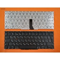 A1370 Apple MC505 MC506 MC968 MC969 MD223 MD224 MD711 MD712 Keyboard Apple A1465 Keyboard RU Layout