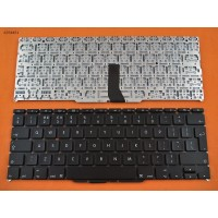 A1370 Apple MC505 MC506 MC968 MC969 MD223 MD224 MD711 MD712 Keyboard Apple A1465 Keyboard UK Layout