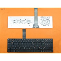 0KN0-N31UK13 Asus A55V A55VD A55VJ A55VM A55VS Keyboard