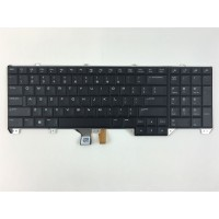Dell Alienware 17 R2 R3 P43F Keyboard PK1318F1A00 NSK-LC1BC 01 NSK-LC1BC 1D 02C6KH