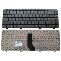 455264-001 HP 6520 6520B 6520S Keyboard NSK-H5Q01