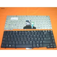 468755-001 495042-001 499322-001 HP Elitebook 8530P 8530W Keyboard