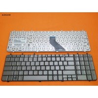 500843-001 NSK-H8101 PK1303X0500 9J.N0L82.101 MP-07F13US6698 HP Pavilion DV7 DV7T Keyboard