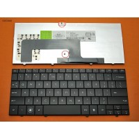 496688-001 504611-001 V100226AK1 HP Mini 1000 1100 Keyboard