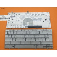 468509-051 NSK-HB00F 9J.N1B82.00F MP-07C96F06930 HP Mini 2133 2140 Keyboard