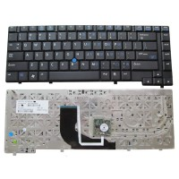 399946-001 418910-001 HP 6910p nc6400 Keyboard MP-05353US-698 PK130060A00