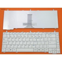 LG K1 K2 Keyboard Replacement S11-00US120-054 S11-00US060-C54 MP-03083US-3591 S11-00US090-054 MP-03083US-359
