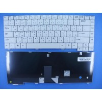 LG R310 RD310 Keyboard Replacement V020362BS1 0KN0-4G1US01