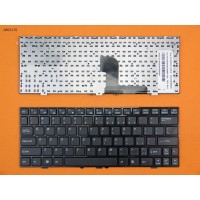 Medion 0KN0-XC1BE08 MP-08J66GB-528B MP-08J66U4-528B Keyboard