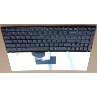Medion E6224 E6226 E7218 MD97872 MD98630 MD98680 P6812 P7624 Keyboard V111430AK2 V111430AS2